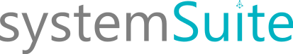 systemSuite Logo