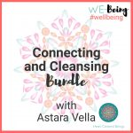 Connecting & Cleansing Bundle with Astara