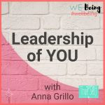 product banner: Leadership of YOU